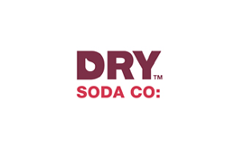 dry-soda