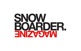 snowboarder-magazine