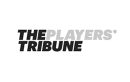 the-players-tribune