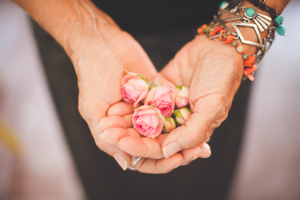 Desert sage Herbs 2015-117.jpg
