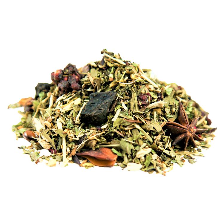 Good Energy Tea S.png
