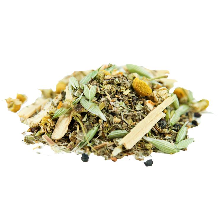 Immune Boost Tea S.png