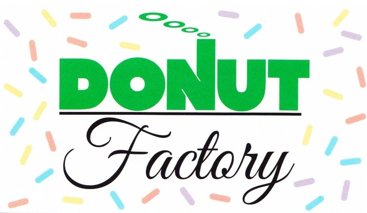 Donut Factory Inc