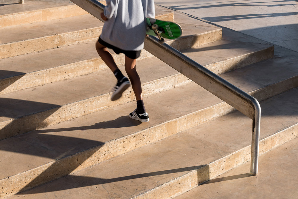 scarborough_skate_park