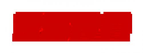 ESPN-Logo-500x186.png