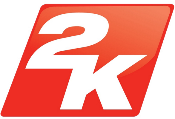 2k-games-logo.png