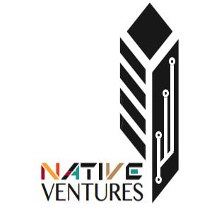 Native Ventures