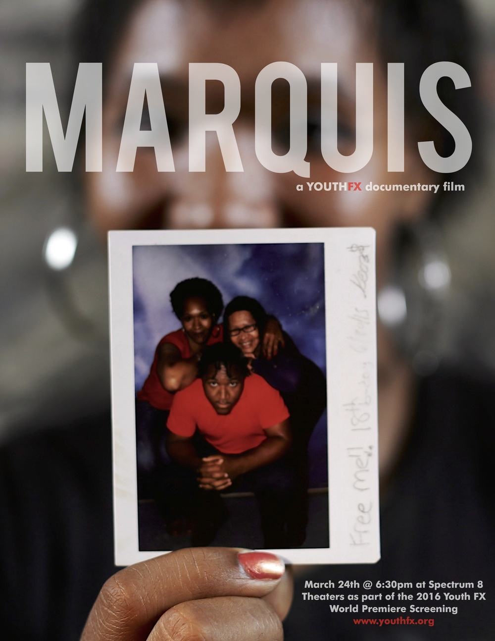 Marquis.Flyer.jpg