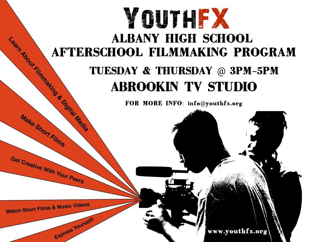YFX Albany High 2017.jpg