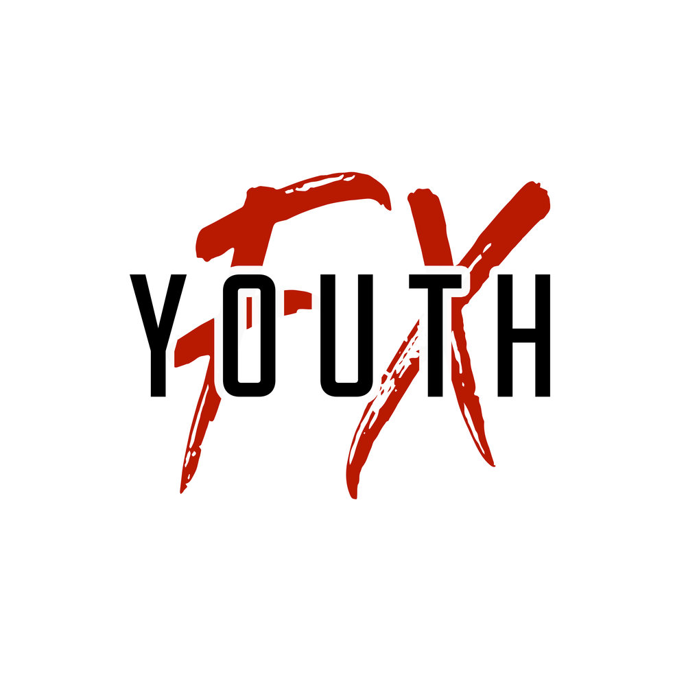 Documentary — Youth FX