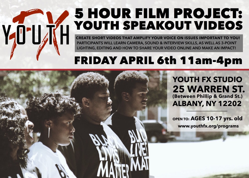 5 Hour Speakout copy.jpg