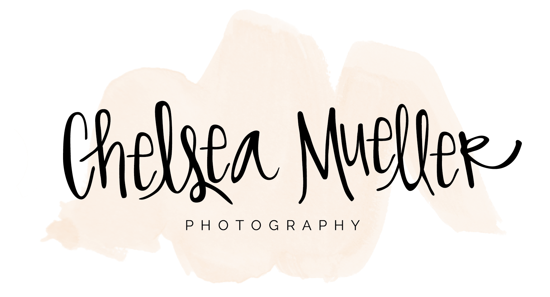 Chelsea Mueller Photography