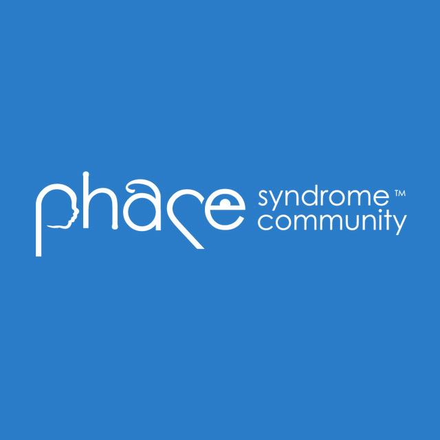phacesyndrome.jpg