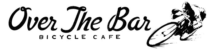 sponsor_otbbicyclecafe.jpg