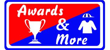 sponsor_awardsandmore.jpg