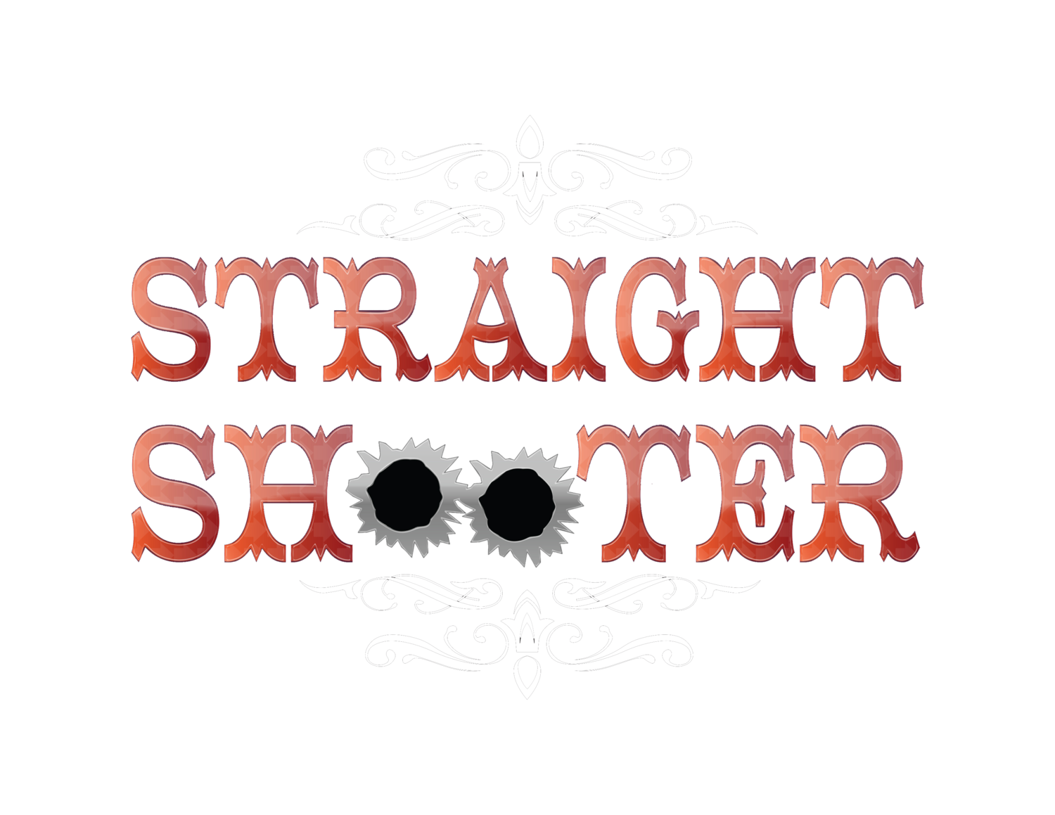 Straight Shooter Band