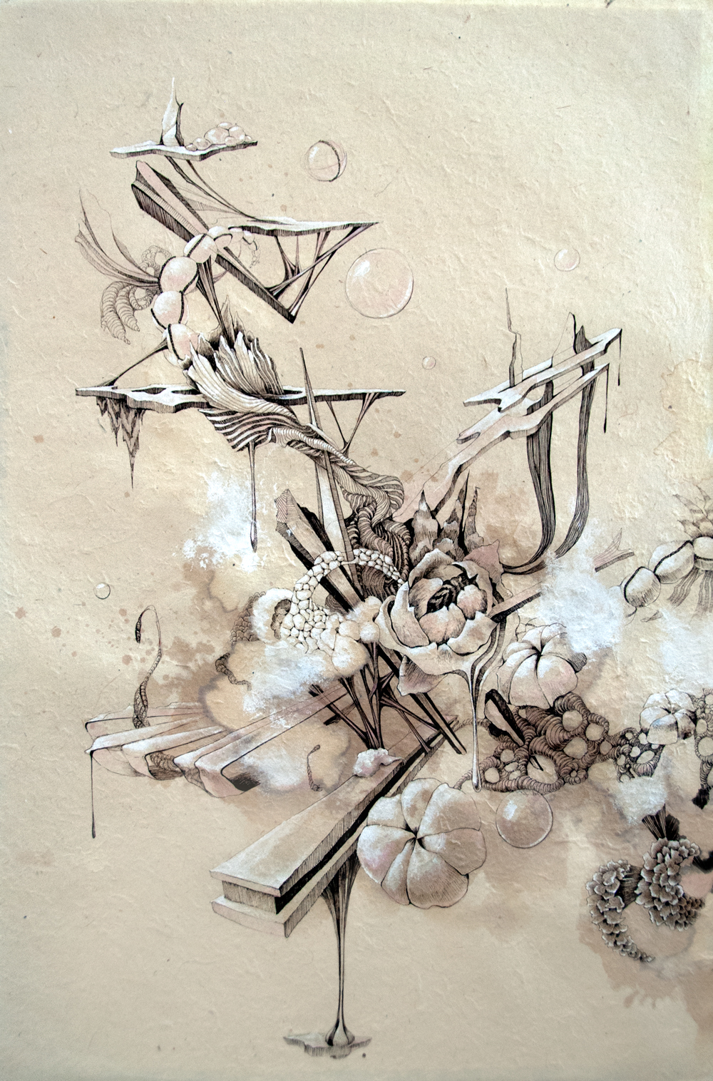 WEB_MorganShowDrawing.jpg