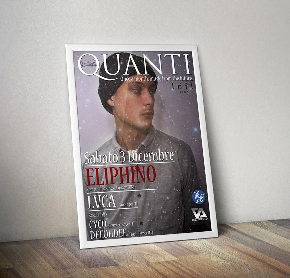 eliphino.jpg