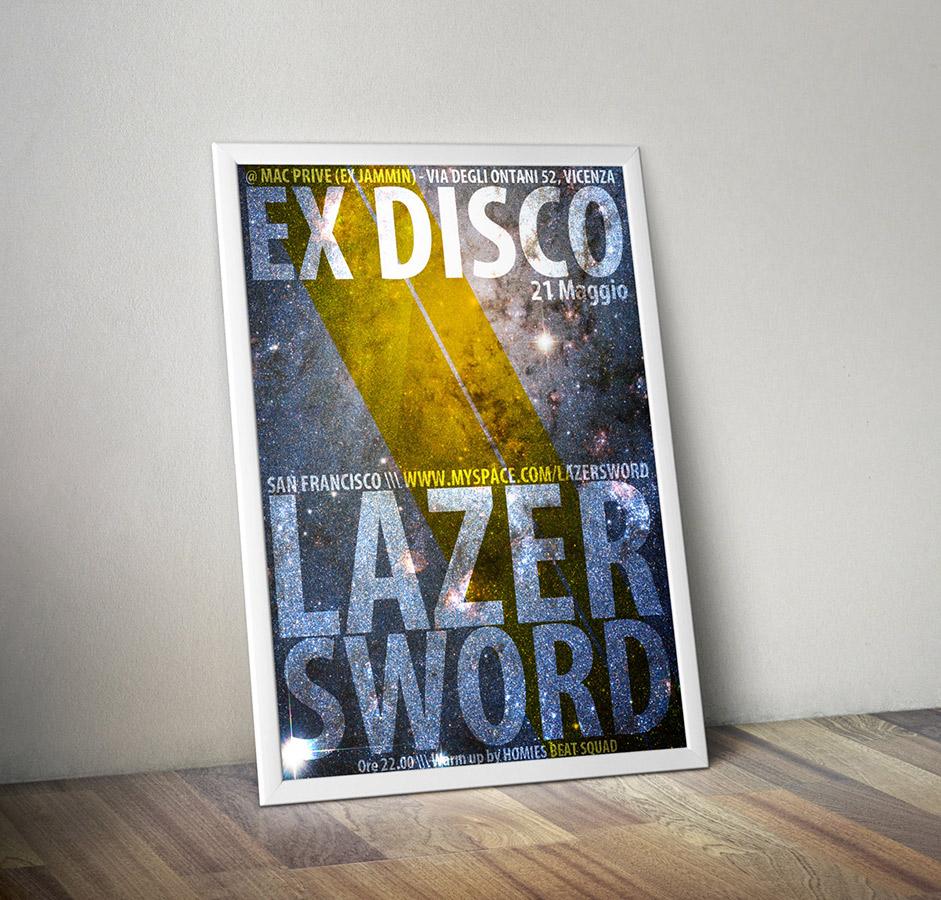 lazerSword.jpg