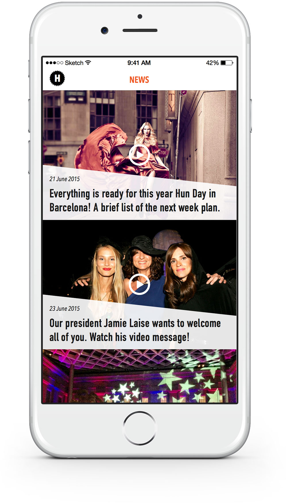 3_newsFeed.jpg