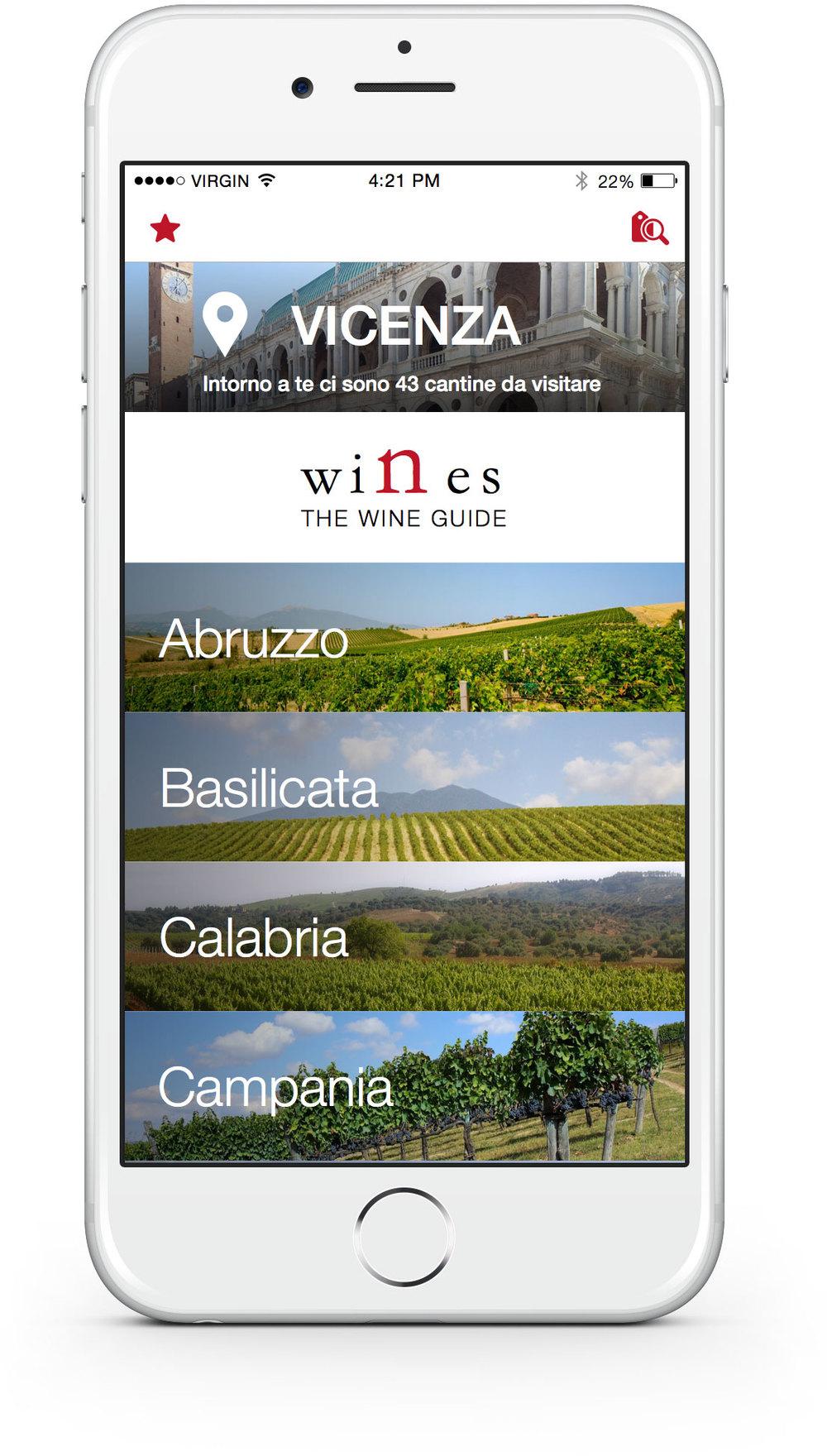 1_Wines.jpg