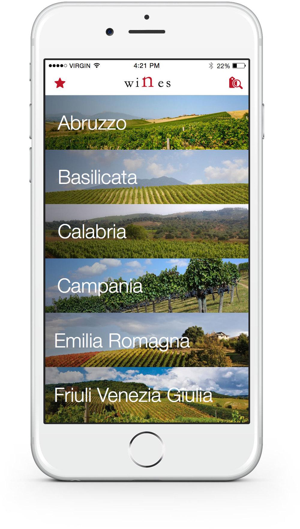 2_Wines.jpg