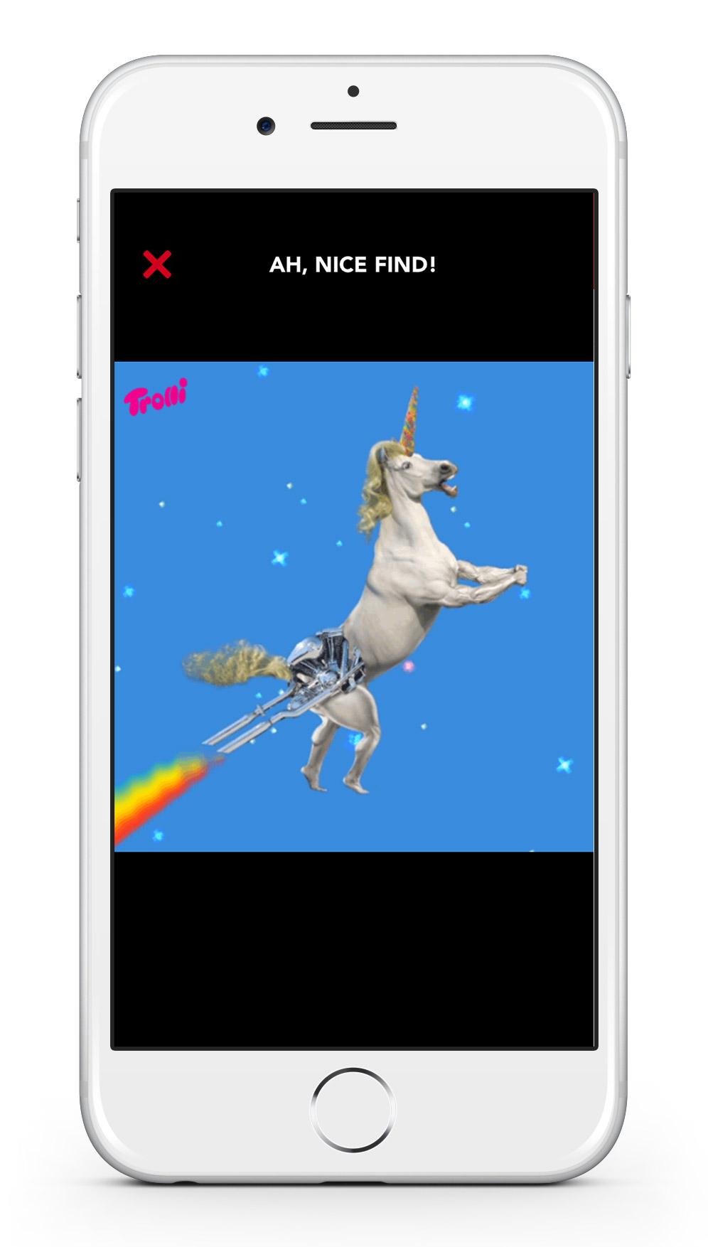 6_Unicorn.jpg