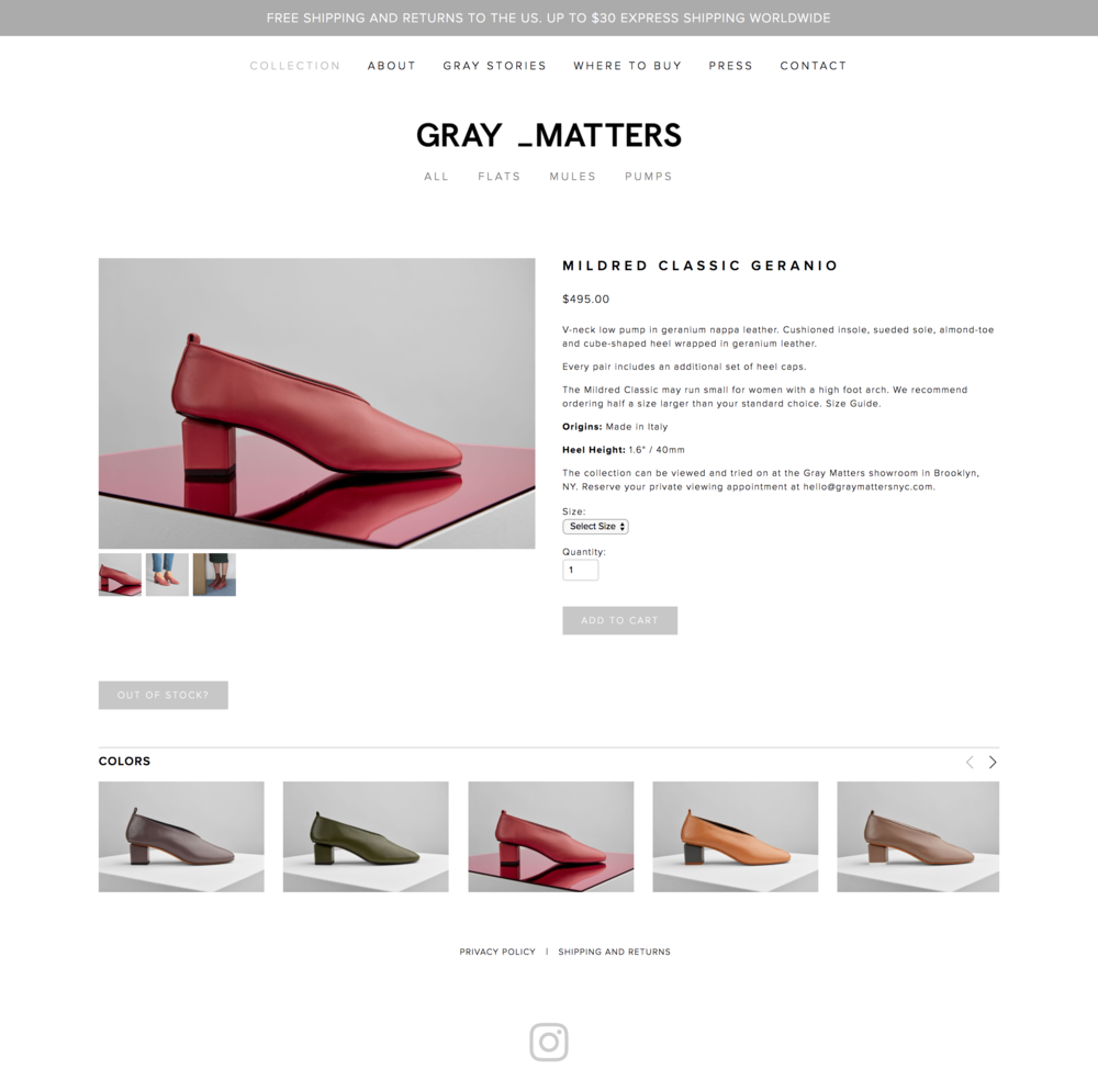 screencapture-graymattersnyc-fw17-mildred-classic-geranio-1506721213565.png