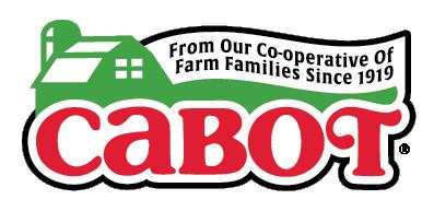 2017 Cabot Logo.png