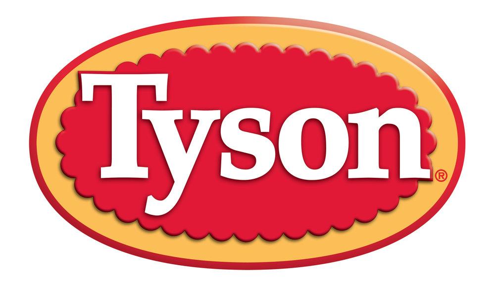 3D-Tyson-Logo.jpg