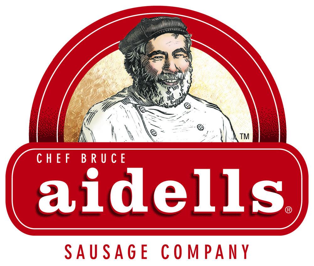 Aidell's Logo.jpg