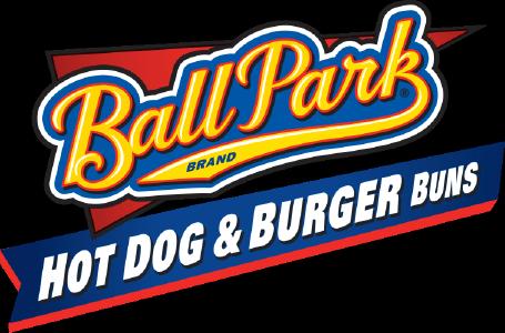 Ball Park Rolls.png