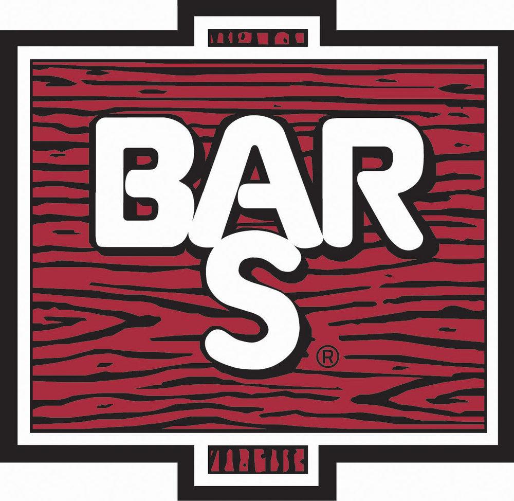Bar-S Logo.jpg