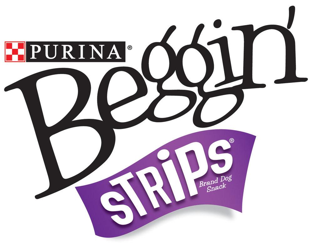 Beggin' Strips - Purina.JPG