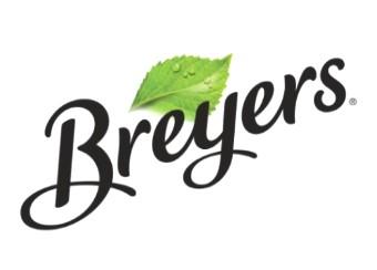 Breyers_Unilever.jpg