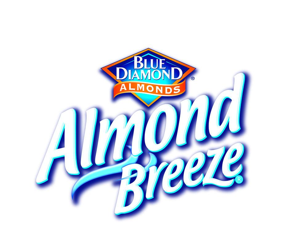Blue Diamond.AB Logo.jpg