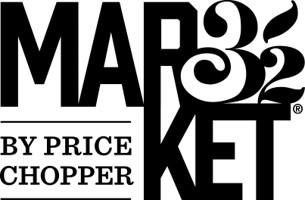 Market 32 Blk Logo.jpg