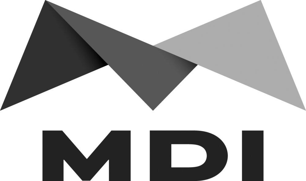 MDI_logo_greyscale.jpg
