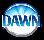 Dawn_Logo.png