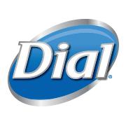 Dial Logo.png