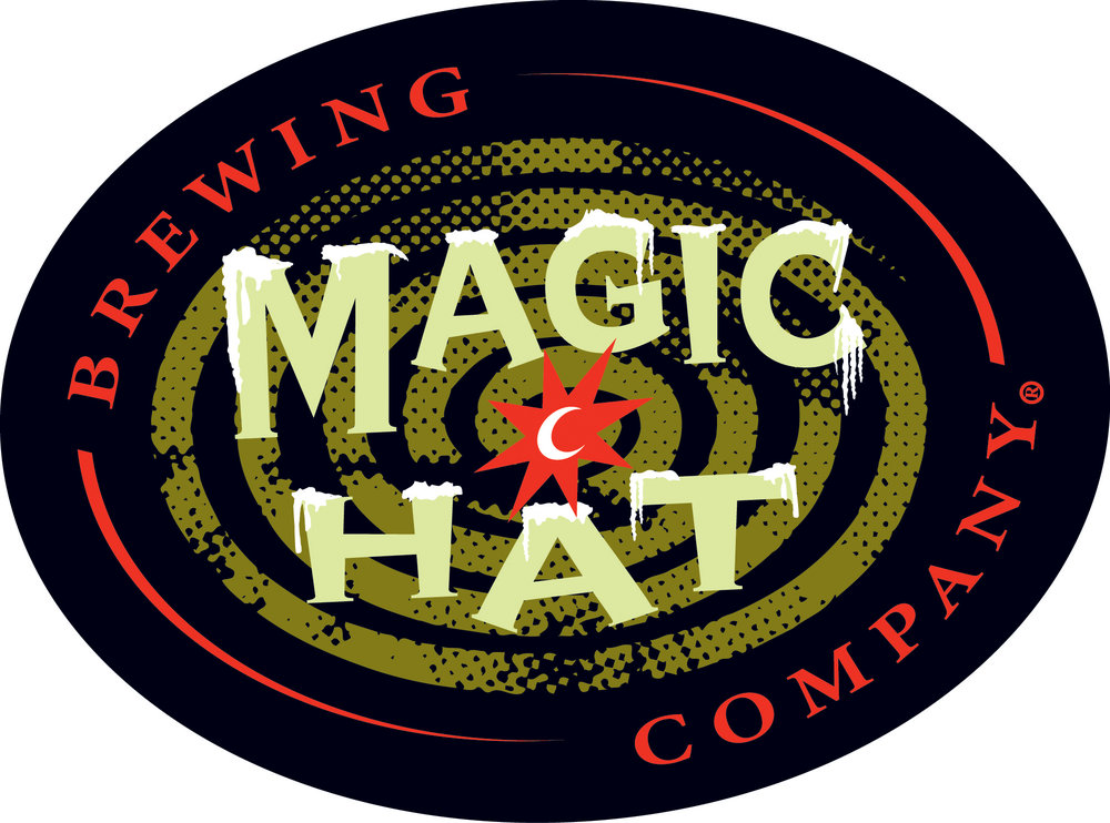 Magic Hat.jpg