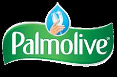 Palmolive.png