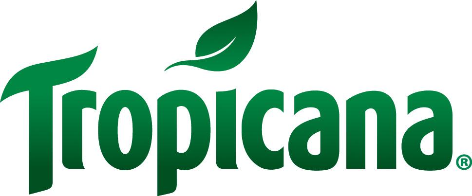 Tropicana Logo.JPG
