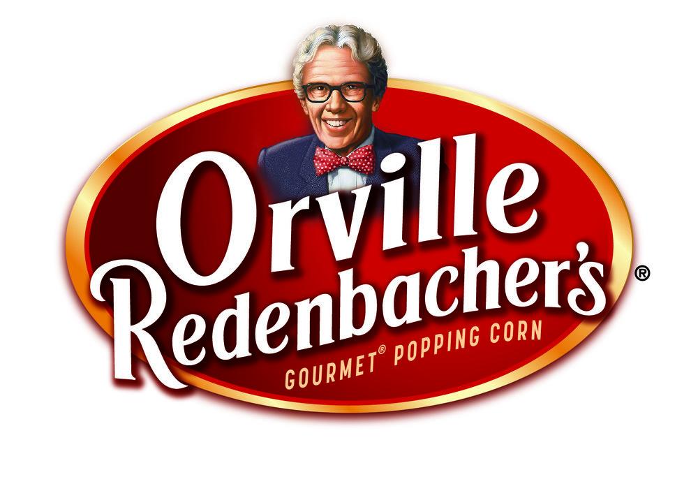 ORV_5c_Logo_ORVRed.jpg