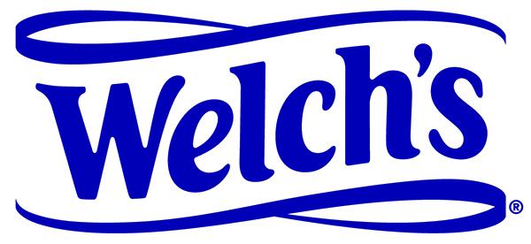 Welch's Logo.jpg