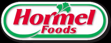Copy of Hormel Foods Logo (1).png