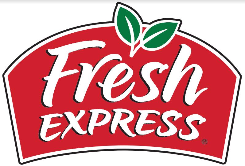 Copy of Fresh Express Logo.png