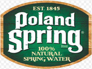 Copy of Nestle Water (Poland Spring) Logo.png
