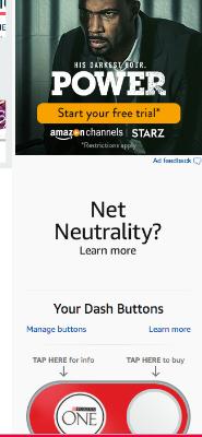Courtesy of Amazon.com