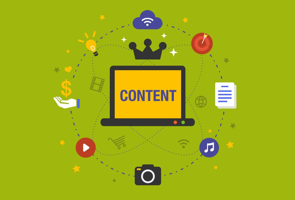 Content Marketing Blog.jpg